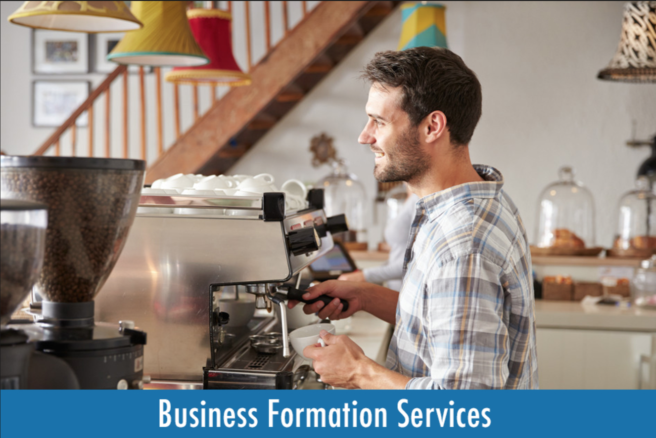 business-formation-services-page