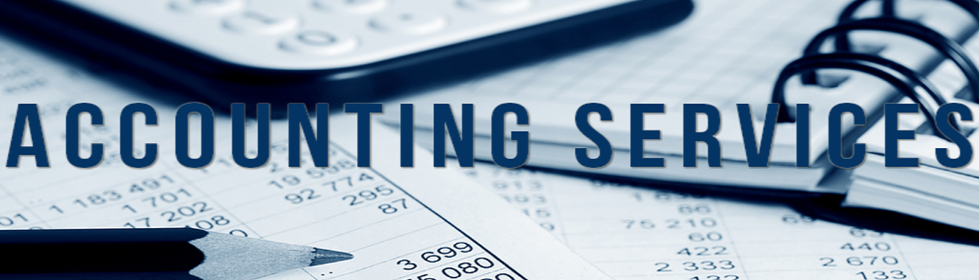 accounting-services-page