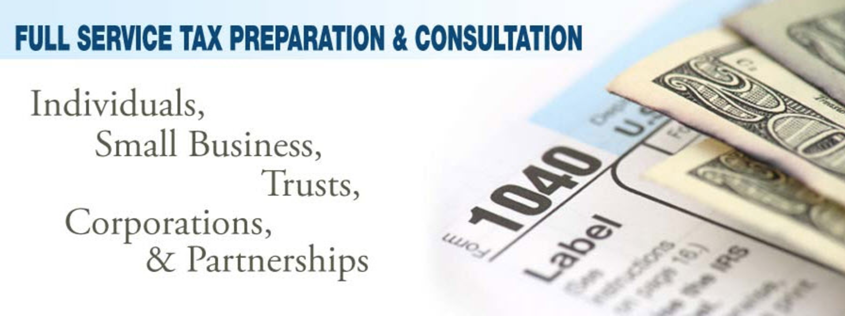 tax-preparation-corporate-personal-page