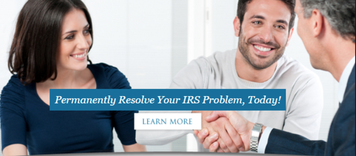 irs-problem-resolution-page