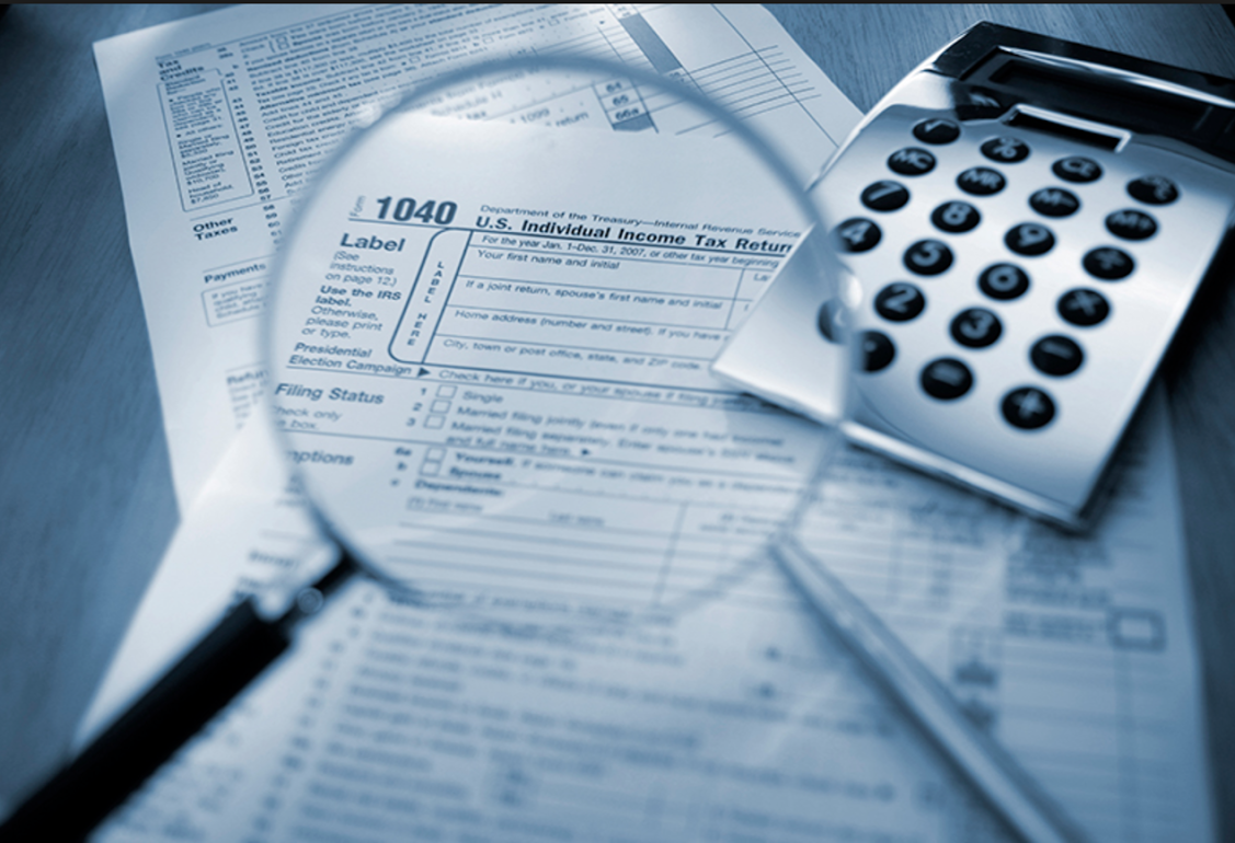 tax-planning-service-page